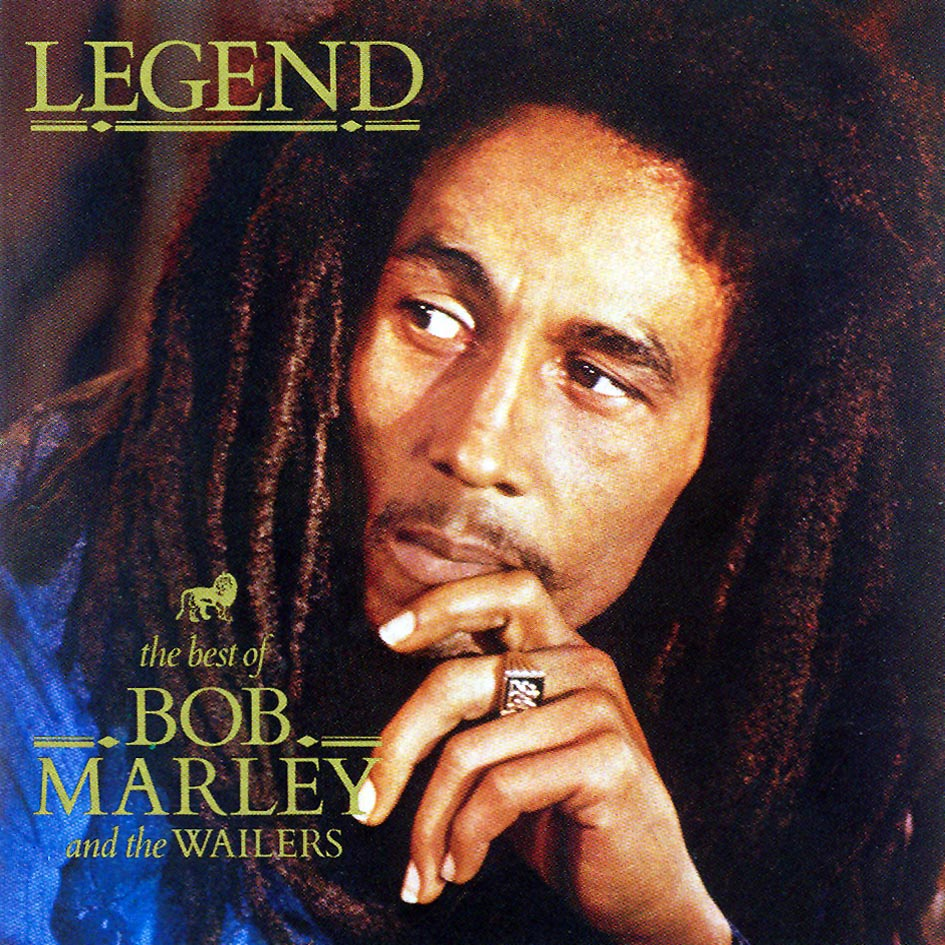 Bob-Marley-Legend-The-Best-Of.jpg
