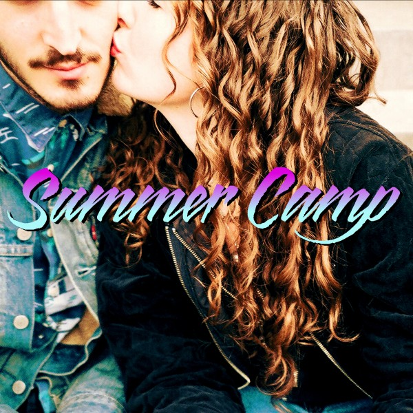 Summer-Camp-album-cover-e1377243045162.jpg