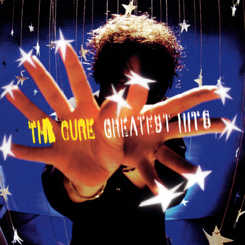 The+Cure+Greatest+Hits.jpg
