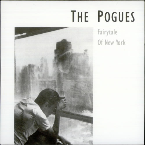 The+Pogues+-+Fairytale+Of+New+York.jpg