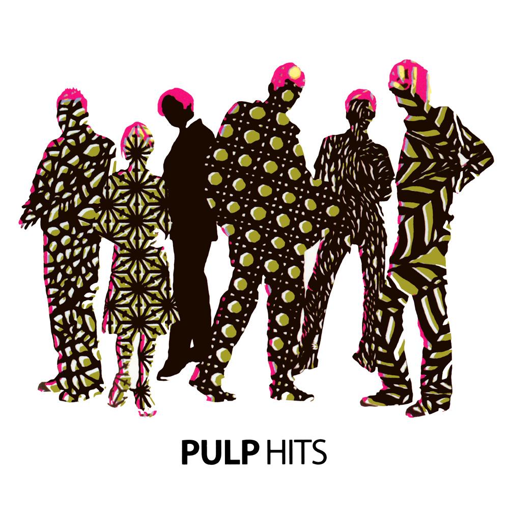 pulp_hits.jpg
