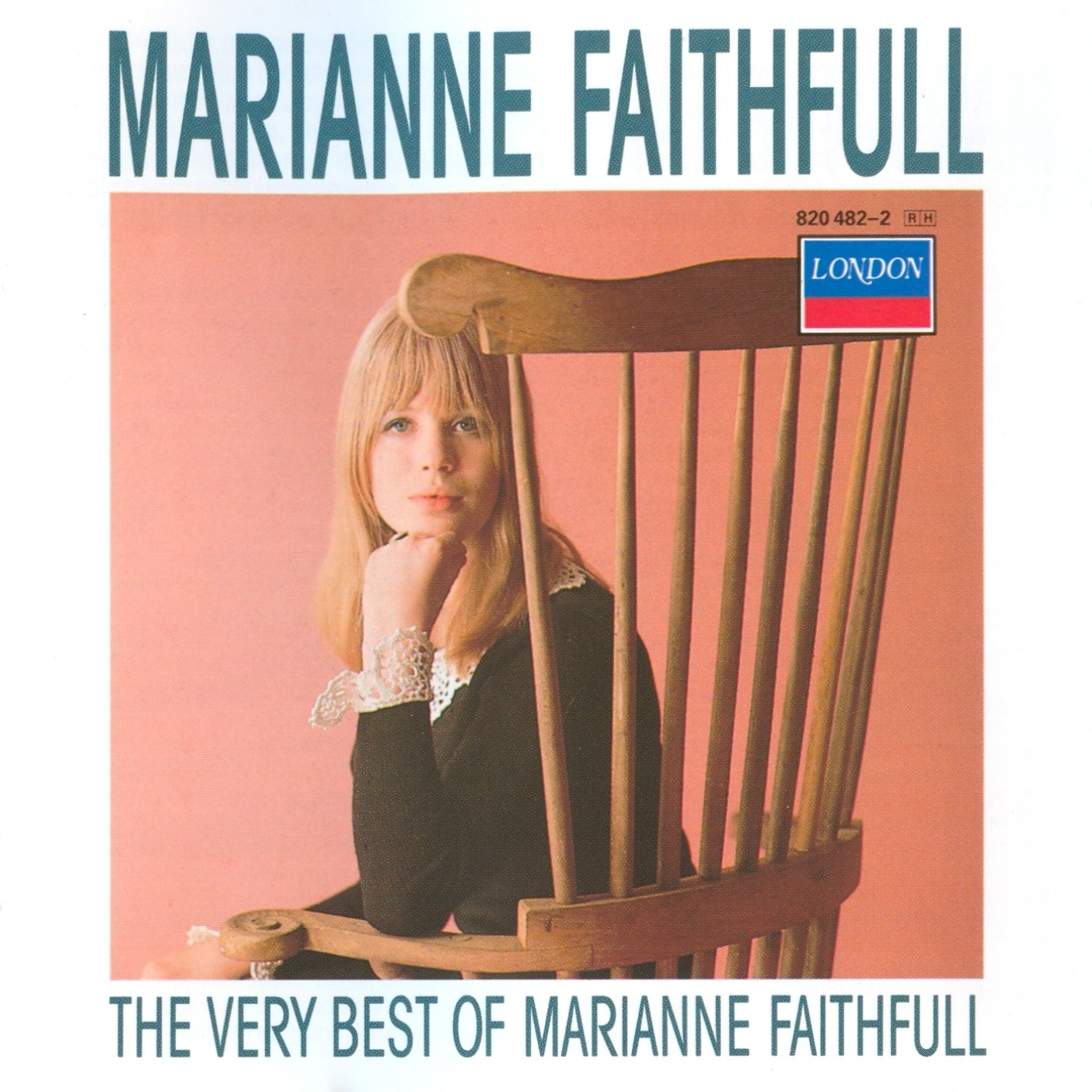 the_very_best_of_marianne_faithfull.jpg