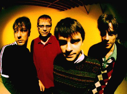 weezer1996.jpg