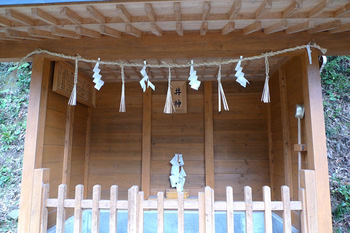 壱岐 住吉神社 1