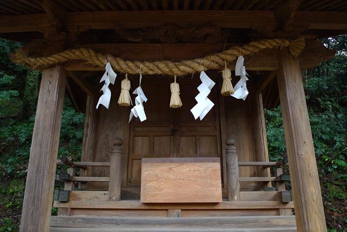 対馬  厳原八幡神社 1