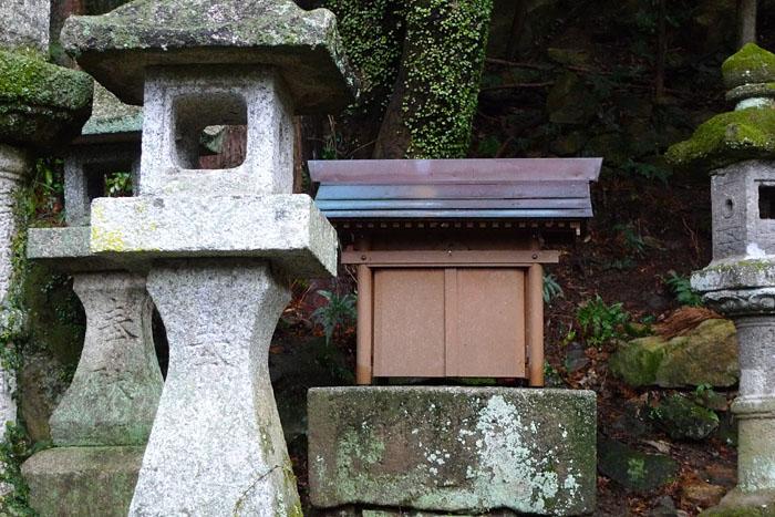 対馬  厳原八幡神社 5