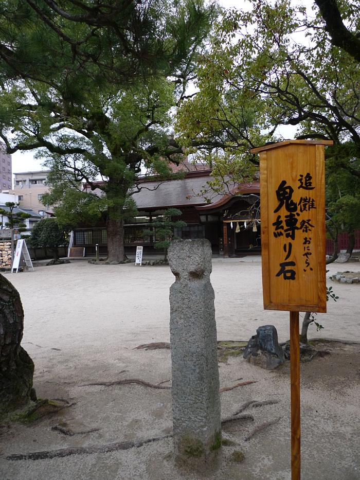 住吉神社  博多 14