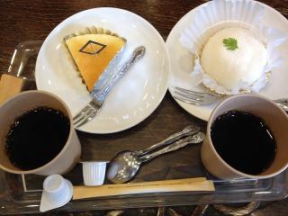 0865チーズケーキ