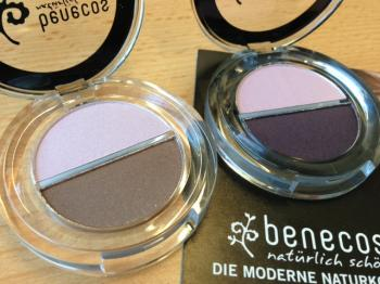 Benecos_Eyeshadows_Colour_convert_20130430004206.jpg
