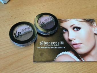 Benecos_Eyeshadows_convert_20130430002821.jpg