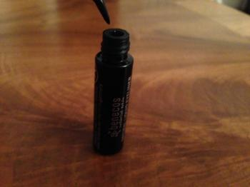 Benecos_Liquid_Eyeliner_convert_20130430051522.jpg