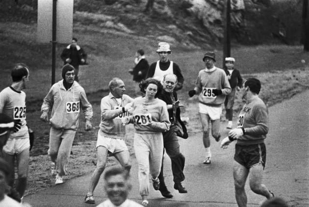 0415_marathon-switzer-630x422.jpg