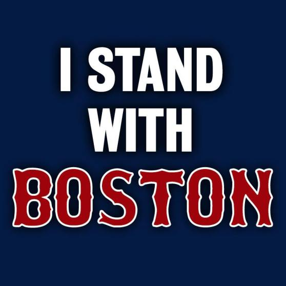 i-stand-with-boston1.jpg