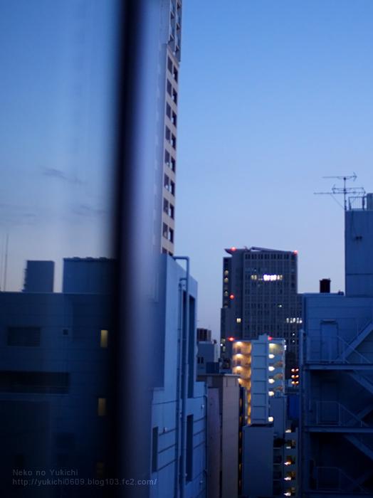 20131024_02.jpg