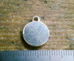 彫銀0288