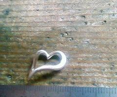 彫銀0289-2