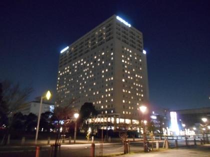 140101_ホテルサンルート有明