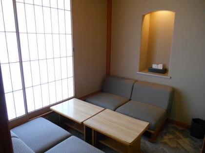 140115_客室(洋間)