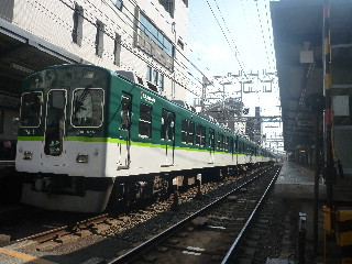 P1050446(320).jpg