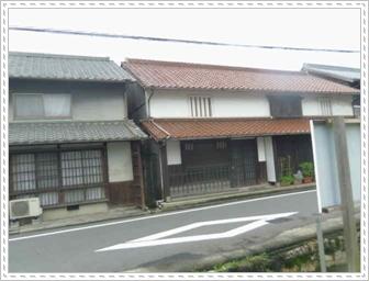 IMGP0468.jpg