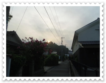 IMGP2125_2013081601525967e.jpg