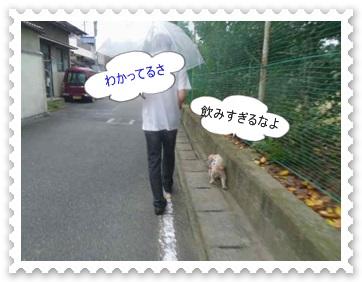 IMGP2942_20130907232548ded.jpg