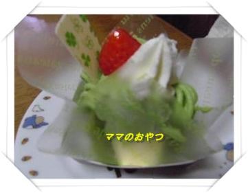 IMGP8014.jpg