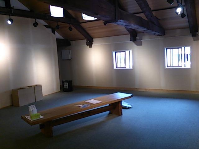 倉敷ギャラリー2