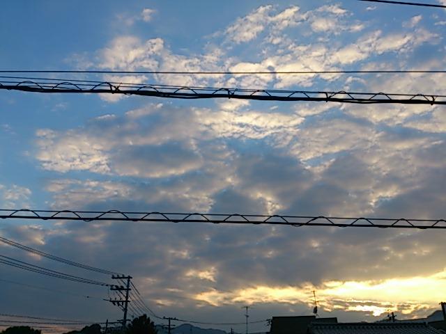 空の向こう2
