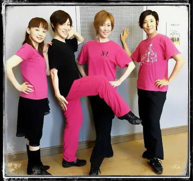 ピンク4人 (640x600)