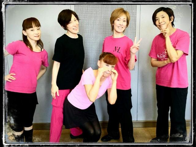 ピンク さきぼん (640x480)