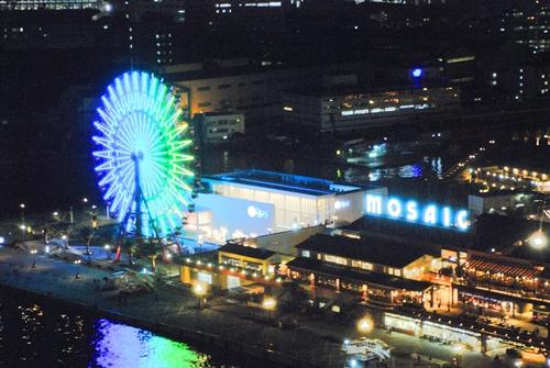 2013-11-04 209