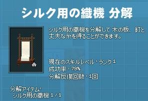 2013y05m06d_104215277.jpg