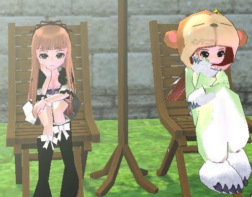 mabinogi_2012_08_31_001.jpg