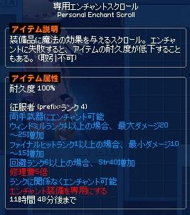 mabinogi_2013_07_05_001.jpg