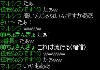 20140105173512136.jpg