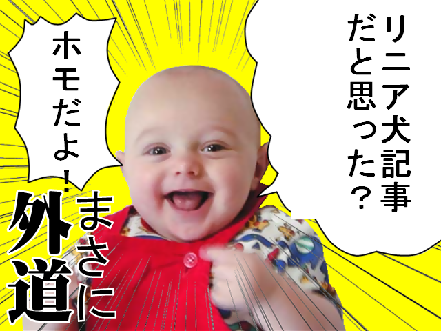gedoubaby03.png