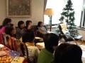 2013年クリスマスIMG_0632