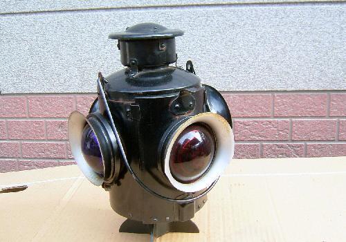 DSCF4424.jpg