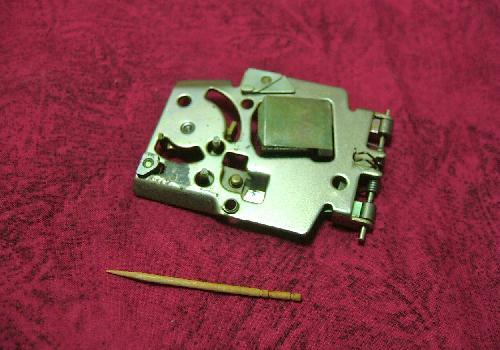 DSCF4753.jpg