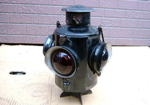 DSCF4980.jpg