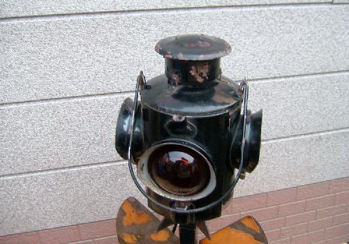 DSCF4994.jpg