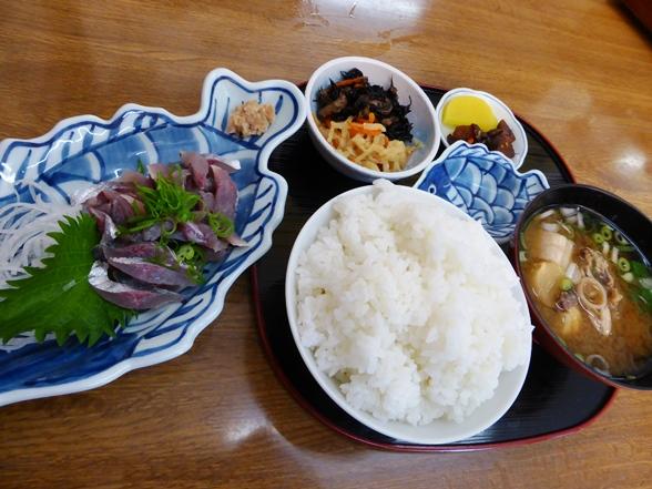 伊豆大島13・5・1 (1)