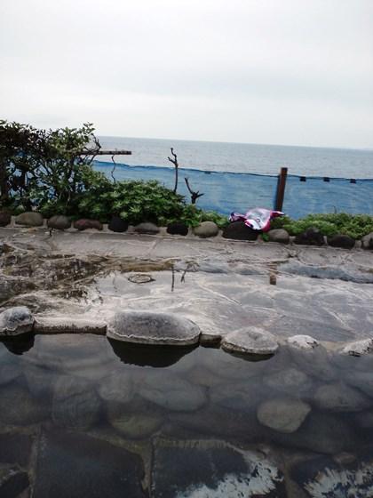 伊豆大島13・5(スマホ) (1)