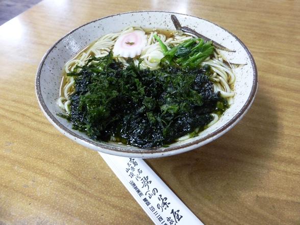 伊豆大島13・5・1 (16)