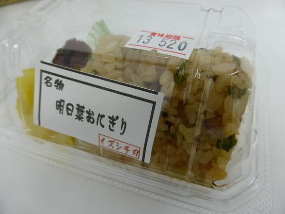 伊豆大島13・5・1 (21)