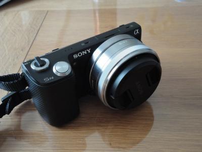 DSC-W350_20130608115149.jpg