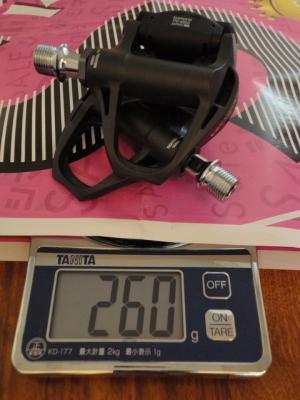 DSC-W350_20130804081544.jpg