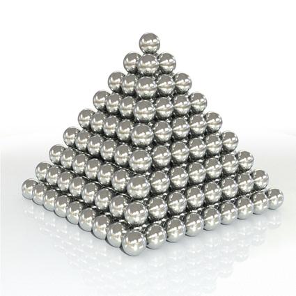 tama_piramid_A.jpg