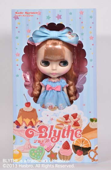 Sadie Sprinkle pkg01 credit